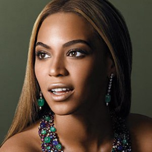 Beyonce Issues Statement Regarding Whitney Houston