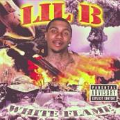 Lil B - White Flame