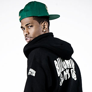 Big Sean Talks J Dilla's Influence On Detroit Music