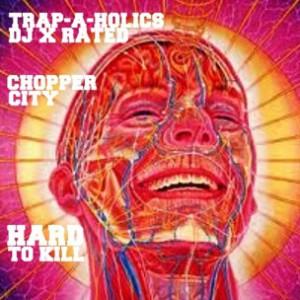 Chopper City f. Lil Boosie, Mack Maine & Birdman - The Fam