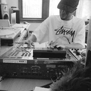 DJ Spinna Names His Top Five J Dilla Songs