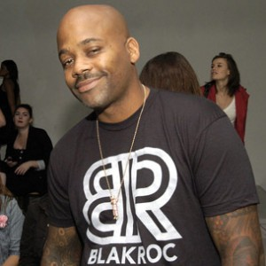 Damon Dash To Launch Hong Kong Branch of DD172