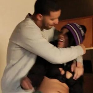 "Drake - ""Practice [Fan Version]"""