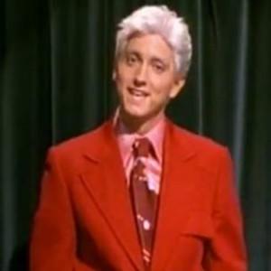 "Throwback Thursday Video: Eminem - ""My Name Is"""