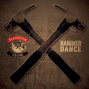 Slaughterhouse - Hammer Dance [Prod. araabMUZIK]