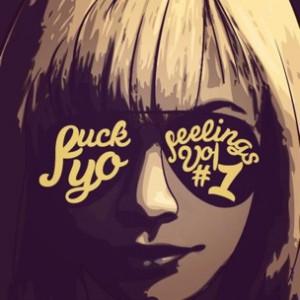Tyga & Honey Cocaine - Bullsh*t