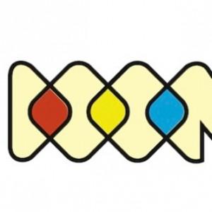 JJ DOOM (Jneiro Jarel x MF DOOM) - Banished