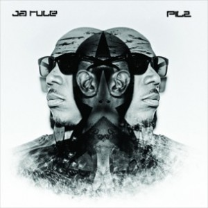 Ja Rule - PIL2 (Album Snippets)