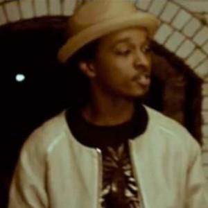 "K'Naan - ""Coming To America [Lyric Video]"""