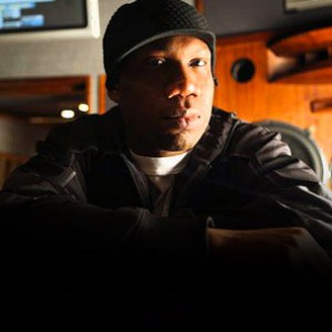"KRS-One's ""Sound Of Da Police"" Video Used In Hacked Boston Police Department's Website"