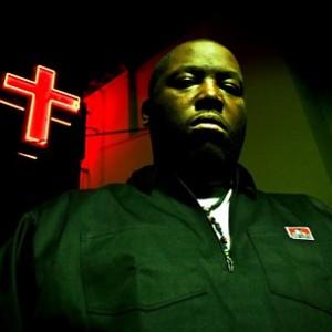 Loose Links: Killer Mike, Dr. Dre, Kendrick Lamar And Danny Brown