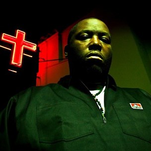 Loose Links: Killer Mike, Dr. Dre, Kendrick Lamar And Danny Brown