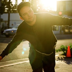 Kosha Dillz Earns Placement In Bud Light Super Bowl Ad
