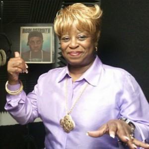 Maureen Yancey Talks J Dilla Estate, Says She Still Hasn't Shed A Tear Over The Loss Of Her Son