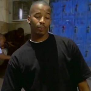 "Throwback Thursday Video: Warren G - ""This DJ"""