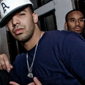 The Hip Hop Week In Review: Drake Gives Common The Silent Treatment, BET Bans Barbie