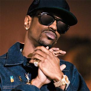 Big Sean Confirms Kanye West, Wiz Khalifa & No I.D. For His Sophomore Album