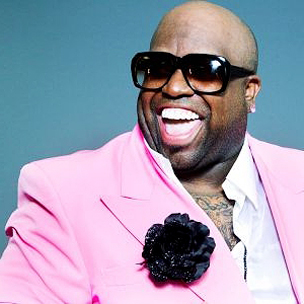 Cee Lo Green Announces New Solo & Goodie Mob Albums