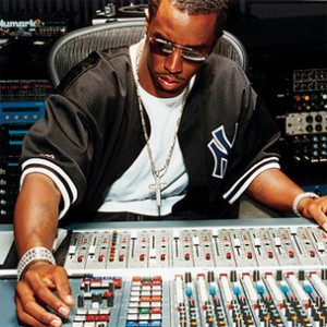 "Sean ""Diddy"" Combs Hospitalized For Extreme Migraine"