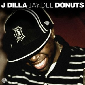 """Peanut Butter Wolf Hopes To Release A Sequel To J Dilla's """"Donuts"""""""