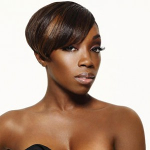 """Estelle """"All Of Me"""" Tracklist Revealed, Features Rick Ross, Janelle Monae & More"""