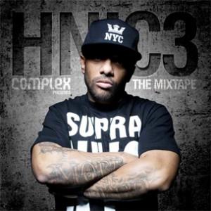 """Prodigy """"H.N.I.C. 3"""" Mixtape Trailer Revealed"""