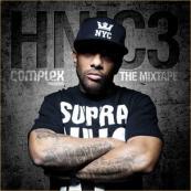 Prodigy - HNIC 3