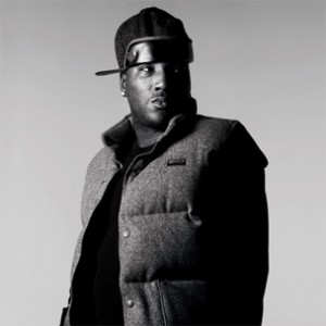 """Young Jeezy Says Def Jam Tried To Block """"TM101"""" Intro Track"""