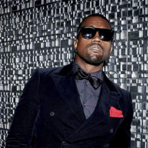 "Kanye West Freestyles During ""Say You Will"" Performance In Melbourne, Australia"