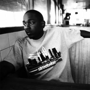 Kendrick Lamar Addresses Being Left Off Of MTV's Hottest MCs List