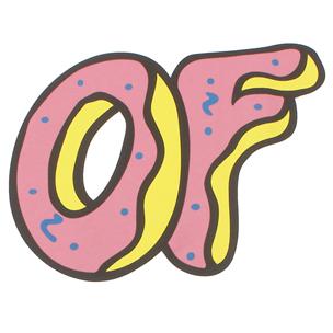 "Odd Future ""OF Tape Vol. 2"" Tracklist Revealed, Due March 20th"