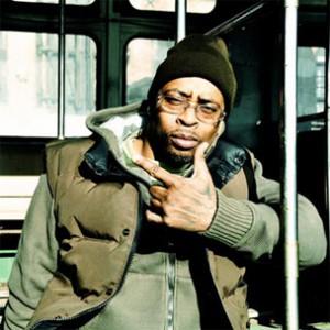 Sadat X & El Da Sensei Recall Recording With Jay-Z & Pharoahe Monch