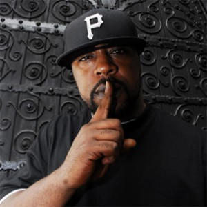 "Sean Price Previews Tracks From ""Mic Tyson"""