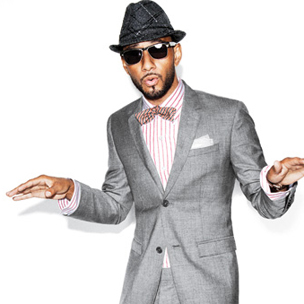 Swizz Beatz Signs Overseas Deal To Bring K-Pop To America