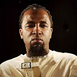 Tech N9ne Reflects On Early Musical Influences, Tours Strange Music Headquarters