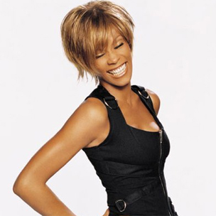 Whitney Houston Found Underwater In Her Hotel Room Bathtub