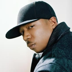 Ja Rule Punished For Unauthorized Birthday Phone Call