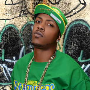 Mystikal Says He's Not Involved With Birdman & Mannie Fresh Beef