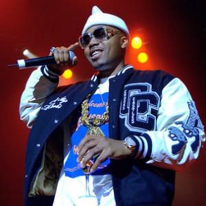 "Producers Da Internz Compare Nas' Upcoming Album To ""It Was Written"""