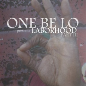 One Be Lo f. Buff1, MED, Tres Styles, Fashawn, Marvwon, Bishop Lamont, Guilty Simpson, Ras Kass & Chino XL - The Chosen Show