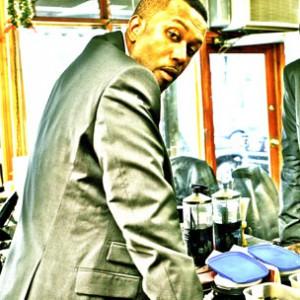 Dame Grease Discusses Involvement On DMX's New Album