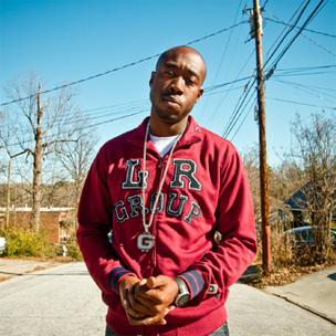 Freddie Gibbs Announces 2012 European Tour Dates