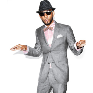 Swizz Beatz Explains Plans To Bring K-Pop To America
