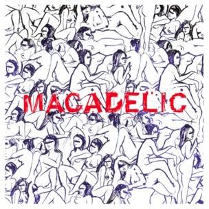 Mac Miller - Macadelic (Mixtape Review)