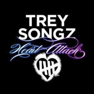 R&B Pick: Trey Songz - Heart Attack [Prod. Rico Love]