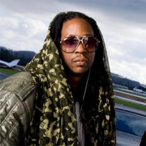 2 Chainz Reveals Album Title, Speaks On Leaving Ludacris' Label