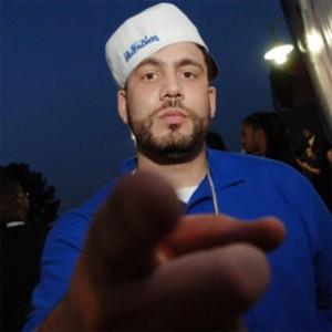 DJ Drama Addresses The Modern State Of Mixtapes