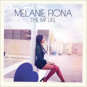Melanie Fiona f. Snoop Dogg - Gone (La Dada Di)
