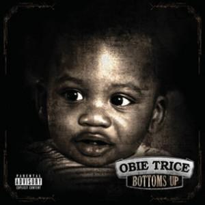 Obie Trice f. Eminem - Richard [Prod. Statik Selektah]
