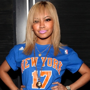 The Hip Hop Week In Review: Honey Cocaine Gets Shot & Goes Shopping, MC Lyte Says She Was Insulted By Tyler, The Creator